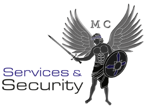 MC Services & Security GmbH